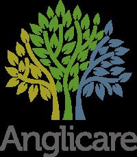 anglicare logo2